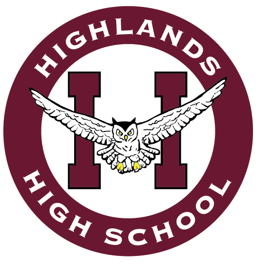 Highlands HS